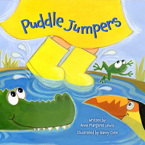 puddle_cover.jpgsmall