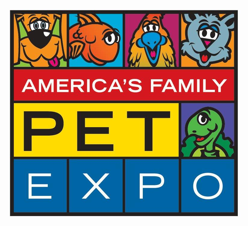 Image result for americas family pet expo
