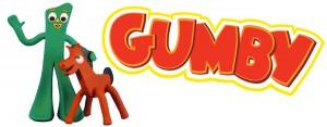 gumby.c