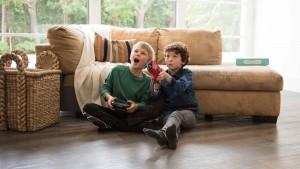 2-boys-playing