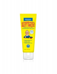 BBP_Original_4oz_tube