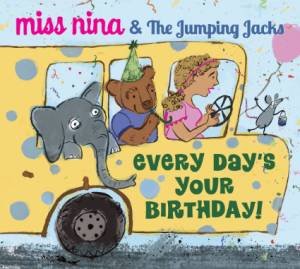 Every_Day's_Your_Birthday_cover_art_Miss_Nina_72dpi