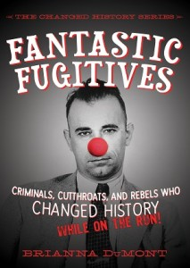 Fantastic Fugitives.jpgsmmm