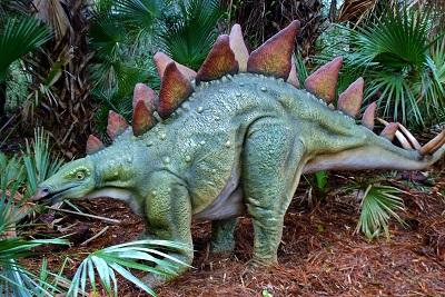 GL-Stegosaurus.jpgssss