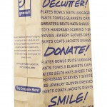 TheContainerStore_Goodwill_Bag_Full