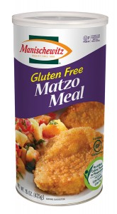 00310_MA GF Matzo Meal A_sm