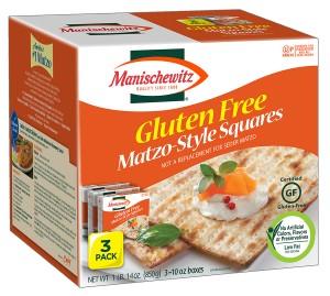 00390_MA_Gluten Free Matzo_Multi-Pak-30oz sm