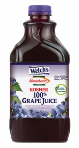 41800_20236_Welchs_Mani_Concord Grape Juice_64ozP_sm (2)