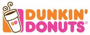 Dunkin_logo (2)