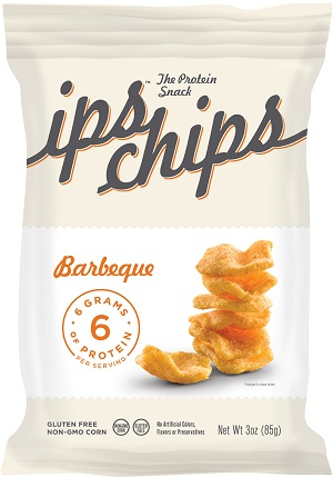 HIGHRESIps_Chips_3oz_BBQ_Front.jpgsmmm