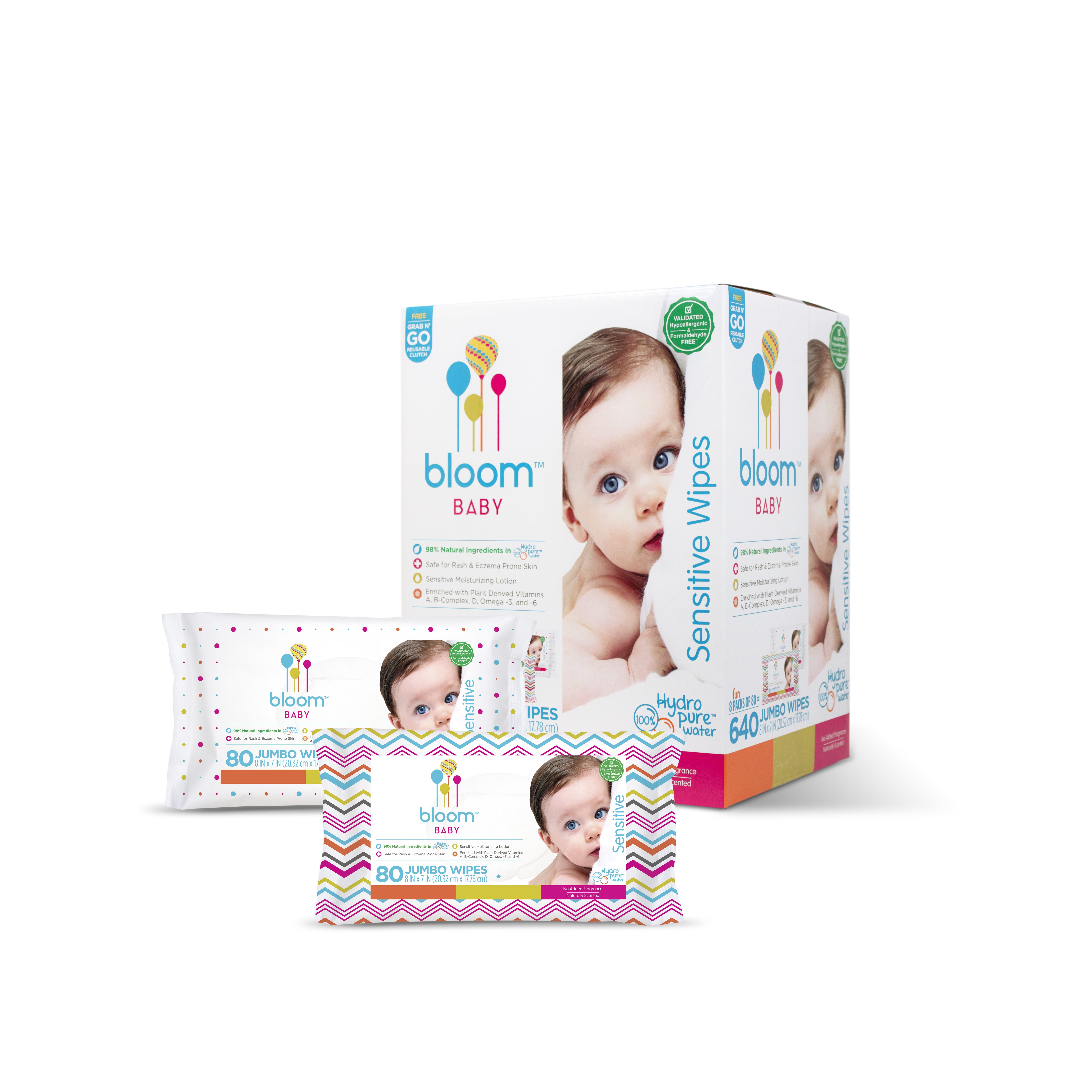 have a baby bloom baby wipes are a mustbuy -