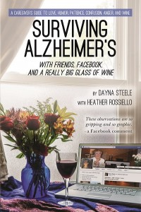 surviving-alzheimers-front-cover copy.jpgsssss