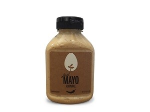 Just Mayo - Chipotle.jpgsmallll