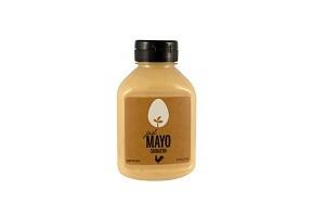 Just Mayo- Sriracha.jpgssss