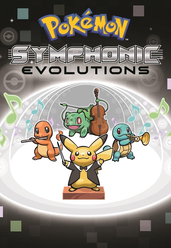 Pokemon_Symphonic_Vertical_02-hi-res.jpgpokemon