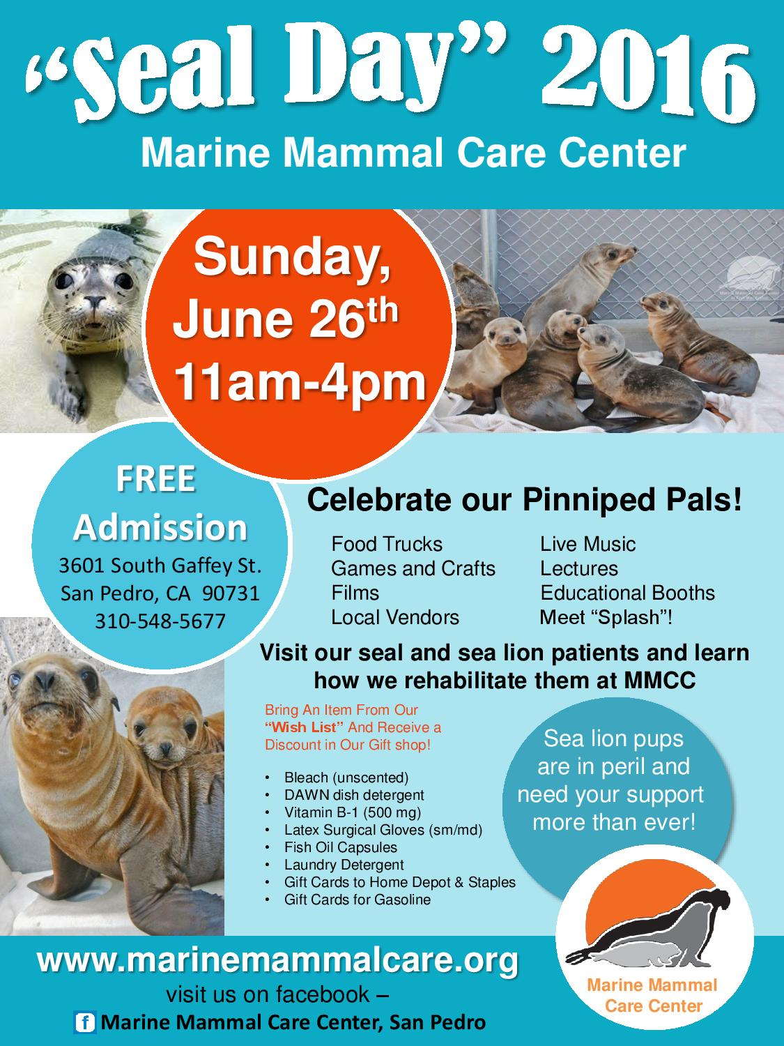 Seal Day 2016 Flyer-page-001