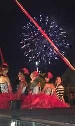 fireworkslookover