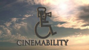 630_cinemability
