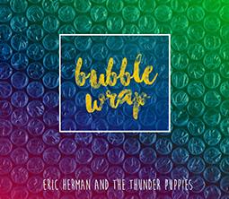 BubbleWrap_cover_thumb