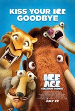 IceAge216215
