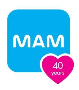 MAM-40-Years-Logo (003)