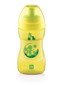 MAMSportsCup_Health_yellow