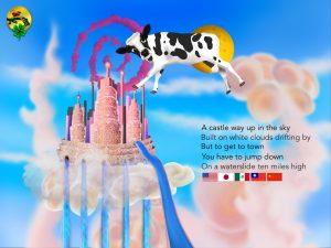 Sky-Castle-Scene