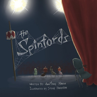 Spinfords_Cover