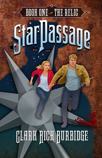 StarPassage cover 300 ppi-FINAL SIZE (1)