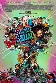 SuicideSquad.poster