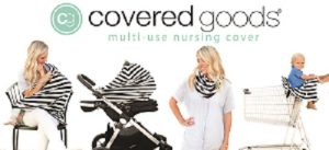 coveredgoods-multiusenursingcover-withlogoandtagline-forprint