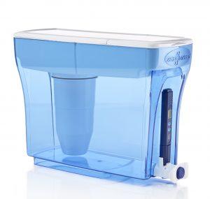 23-cup-dispenser