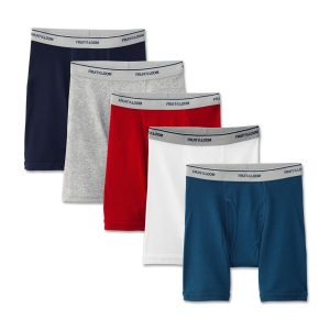boys-bonus-assorted-boxer-briefs