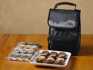 tastykake-minis-w-lunchbox-2