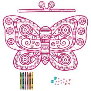 sj-1115-25-butterfly-set