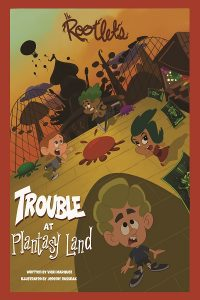 trouble-at-plantasy-land-cover-6