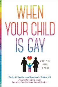 when-your-child-is-gay-cover