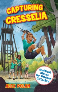 capturing-cresselia-9781510714823