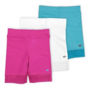 lucky-and-me-jada-bike-shorts-multi-color