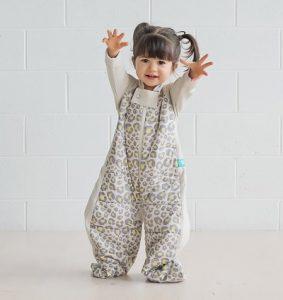 sleepsuitbag_cub