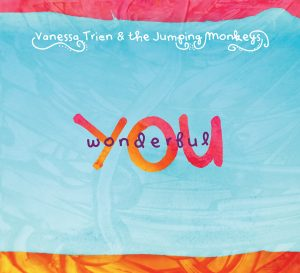 wonderful-you-cover-art_web-res_rgb