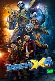 mechx4