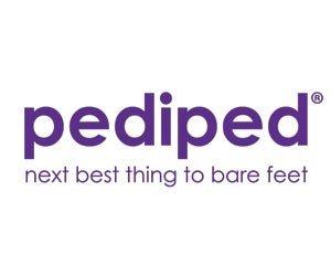 pediped-logo