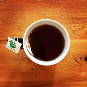 black-tea-alexandra-oppenheimer-ms-rd