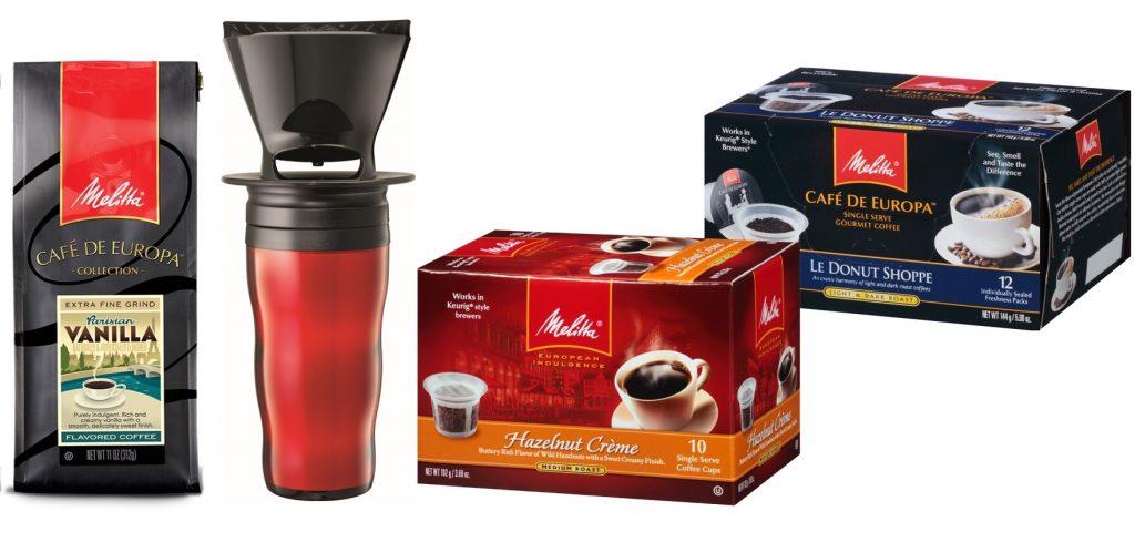 travel-mug-and-coffee