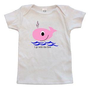 pinkwhale-shirt_1024x1024