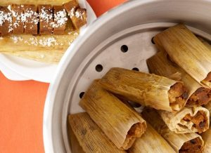 pumpkin-tamale