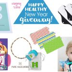 0117happy-healthy-new-year-giveaway