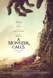 MonsterCalls.poster