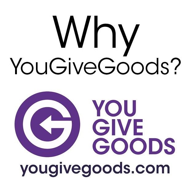 YGG logo